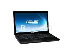 Ремонт ноутбука ASUS K54C
