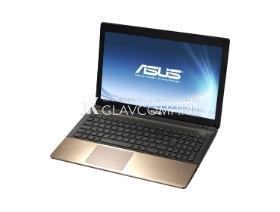 Ремонт ноутбука ASUS K55VM