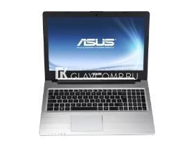 Ремонт ноутбука ASUS K56CB