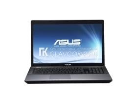 Ремонт ноутбука ASUS K95VB