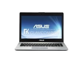 Ремонт ноутбука ASUS N46VM