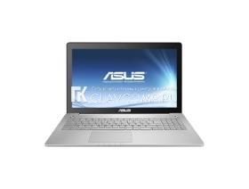 Ремонт ноутбука ASUS N550LF
