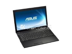 Ремонт ноутбука ASUS P53SJ