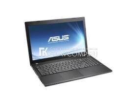 Ремонт ноутбука ASUS P55VA