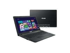 Ремонт ноутбука ASUS R512CA