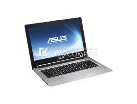Ремонт ноутбука ASUS S46CA