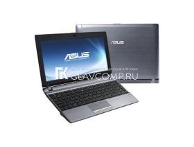Ремонт ноутбука ASUS U24A