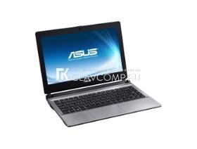 Ремонт ноутбука ASUS U32VJ