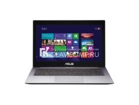 Ремонт ноутбука ASUS U38DT