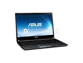 Ремонт ноутбука ASUS U40SD