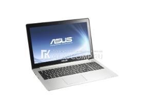 Ремонт ноутбука ASUS VivoBook S500CA