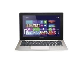 Ремонт ноутбука ASUS VivoBook X202E