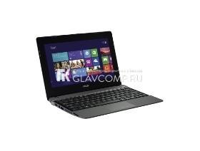 Ремонт ноутбука ASUS X102B