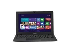 Ремонт ноутбука ASUS X200LA