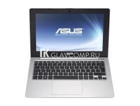 Ремонт ноутбука ASUS X201E