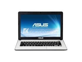 Ремонт ноутбука ASUS X301A