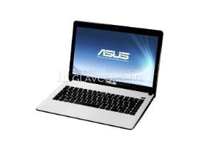 Ремонт ноутбука ASUS X401A