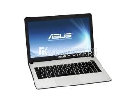 Ремонт ноутбука ASUS X401U