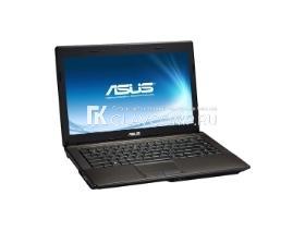 Ремонт ноутбука ASUS X44HR