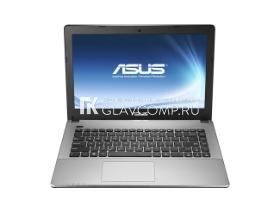 Ремонт ноутбука ASUS X450CA