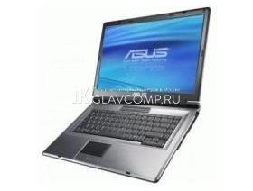 Ремонт ноутбука ASUS X50M