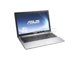 Ремонт ноутбука ASUS X550CC