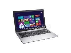 Ремонт ноутбука ASUS X550LA