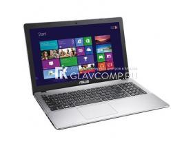 Ремонт ноутбука ASUS X550LAV