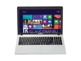 Ремонт ноутбука ASUS X552CL