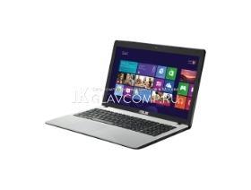 Ремонт ноутбука ASUS X552EA