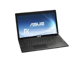 Ремонт ноутбука ASUS X55A