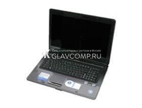 Ремонт ноутбука ASUS X73S