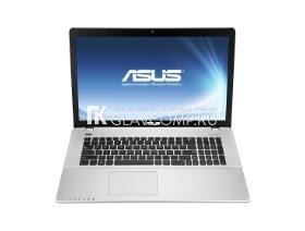 Ремонт ноутбука ASUS X750JA