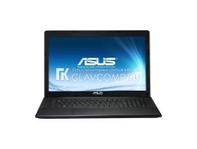 Ремонт ноутбука ASUS X75VD