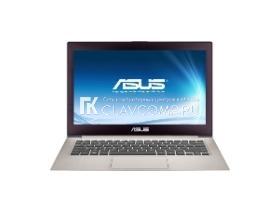 Ремонт ноутбука ASUS ZENBOOK Prime UX31A