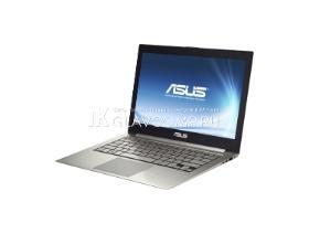 Ремонт ноутбука ASUS ZENBOOK UX31E