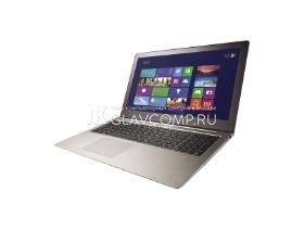 Ремонт ноутбука ASUS ZENBOOK UX52VS