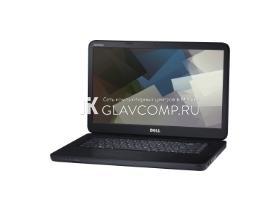 Ремонт ноутбука DELL INSPIRON N5040
