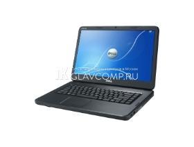 Ремонт ноутбука DELL INSPIRON N5050
