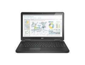 Ремонт ноутбука DELL LATITUDE E5540