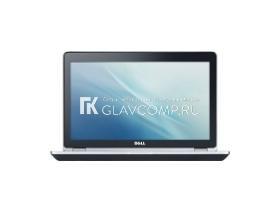 Ремонт ноутбука DELL LATITUDE E6220