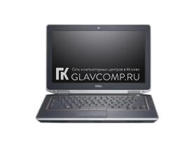 Ремонт ноутбука DELL LATITUDE E6320