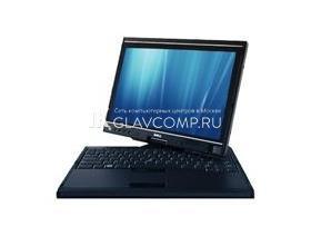 Ремонт ноутбука DELL LATITUDE XT
