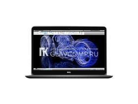 Ремонт ноутбука DELL PRECISION M3800