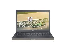 Ремонт ноутбука DELL PRECISION M6800