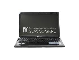 Ремонт ноутбука Expert line ELN12156