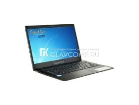 Ремонт ноутбука Expert line ELU0214