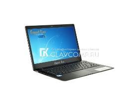 Ремонт ноутбука Expert line ELU0514