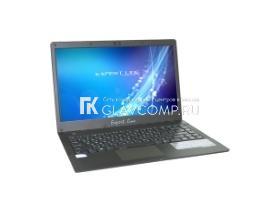 Ремонт ноутбука Expert line ELU1114