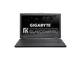 Ремонт ноутбука GIGABYTE P2742G